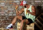 jany landl, blog, fitness, motivácia, cvicenie, sport, fitko, gym, wellness, zeny, muzi, trening, trener, fitastyl.sk