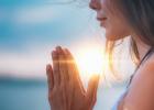 moc pravidelnej meditácie, benefity, zdravie, wellness, prečo meditovať, mindfullness, yoga, životný štýl, s čím pomôže meditácia, meditovanie, ako meditovať