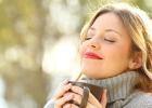 vitamin D, slnko, zima, teplo, lúče, opaľovanie, doplnanie, zdravie, wellness, kondícia, fitastyl.sk