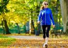 Imunita a cvičenie