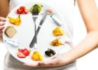 Ortorexia, anorexia a bulímia. Keď je jedlo ako náboženstvo alebo hriech.
