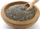 CHIA semienka a chudnutie. Ako spolu súvisia?