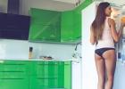 Schudnúť a už nepribrať. Ako zobudiť váš spomalený metabolizmus?