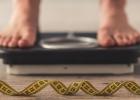 """7 """"maličkostí"""", ktoré sabotujú vašu snahu schudnúť. Odhaľte ich!"""