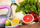 ČO UROBIŤ, aby vaša výživa a životospráva bola optimálna?