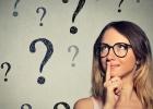 Ako často jesť? 3 alebo 5-krát denne? Čo je vlastne správne?