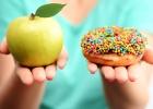 10-bodový plán na reguláciu vašej hmotnosti