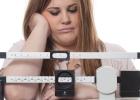 Ako zistím, že mám nadváhu? Kašlite na BMI, stavte na presnejšie metódy merania!