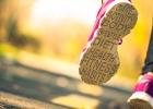 Treba pri chudnutí aj cvičiť?