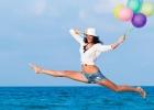 8 tipov štíhlych žien, ako byť a zostať štíhlou?