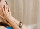 Sezónne smútky ako najčastejšia reakcia mozgu na nedostatok slnečného svitu. Trápia aj vás?