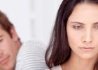 Odpustenie a tolerancia ako kľúč k spokojnému životu