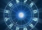 Ako pôsobia znamenia zverokruhu na náš organizmus?
