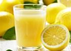 Prečo práve citrón? Ako využiť jeho silu a koľko je dosť?
