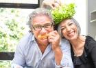 SLOW FOOD - nový trend v gastronómii?