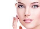 Starostlivosť o akné a možnosti liečby