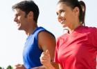 5 dôležitých rád, ako športovať s alergiou. Aké športy preferovať?