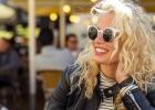 Prečo muži preferujú viac ženy s blond vlasmi? Toto tvrdia výskumy