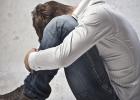 Rakovina prostaty - príznaky, ktoré pri ochoreniach prostaty nie je dobré podceňovať