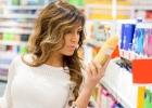 Prírodná BIO kozmetika: Čo by ste mali vedieť?