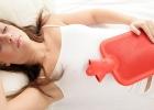 Ako prežiť bolestivú menštruáciu? Tieto babské rady pomôžu.