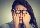 Bolestivé, citlivé a unavené oči: čo vám pomôže?