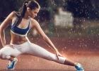 4 týždne + týchto 5 jednoduchých cvikov = transformácia vášho tela.