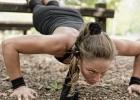 Spaľujte KALÓRIE: Tieto cvičenia vás dostanú do formy