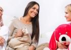 Priateľstvo ako pevný vzťah vzájomného rešpektu a príťažlivosti