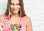 Mám sa pri chudnutí vyhýbať tukom a jesť nízkotučné potraviny?