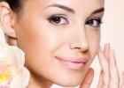 TOP 5 živín pre zdravý vzhľad vašej pokožky