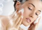10 zásad, ako používať domáce pleťové masky
