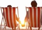 Krachuje nám vzťah! Zachráni ho spoločná dovolenka?