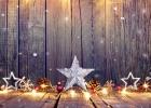 Vianočný TO DO list
