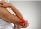 Ochorenie kĺbov