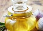Zdraví s CESNAKOM. 3 tipy na domáci cesnakový liek.