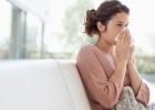 Pri vyváženej strave nemajú vírusy takmer žiadnu šancu. Ako sa vyhnúť nádche či chrípke?