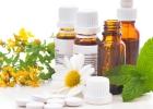 Glykozidy a Kumaríny: bioaktívne látky dôležité vo fytoterapii.