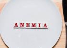 Bojujte proti anémii:  15 rastlinných zdrojov železa