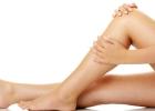 Čo robiť aby po operácii kolena nedošlo k atrofii stehenného svalu?