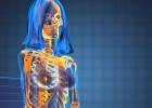 Osteoporóza - kosti v ohrození