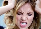 Oxidatívny stres: čo nám spôsobuje? Toto predsa nechcete.