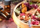 Sila peruánskej byliny - MANAYUPA