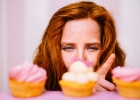 Ako vyhrať boj so sladkosťami?