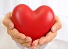 Viete, aké sú najčastejšie príčiny zlyhania srdca?