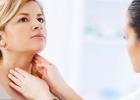 Štítna žľaza - riaditeľ nášho metabolizmu?