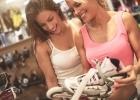 Chcete si kúpiť kolieskové korčule? Zamerajte sa na tieto jednotlivé komponenty.
