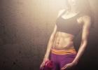 Tieto odporúčania vám pomôžu vybudovať pevné, vytrvalé, dynamické a hlavne funkčné svaly.