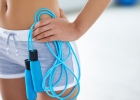 ŠVIHADLO a VY! Kardio tréning versus posilňovanie s vlastnou hmotnosťou