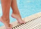 Prečo cvičiť vo vode a čo je v ponuke?